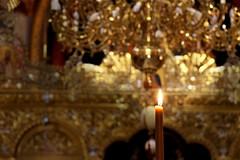 For Aegean (halukderinöz) Tags: ege aegean deprem earthquake yunanistan greece türkiye turkey kos bodrum hd manastır monastery sttheodora selanik thessaloniki