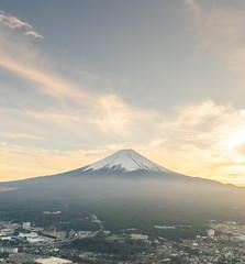 fuji (instagram.com/a.s________6.7) Tags: japan travel sony a7 fuji tamron life hk