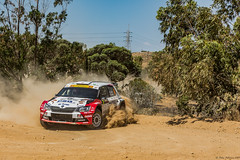Erc Cyprus rally 2017 (151) (Polis Poliviou) Tags: ©polispoliviou2017 polispoliviou polis poliviou cyprusrally fiaerc cyprusrally2017 ercrally specialstage rallycar cyprus rally driver car auto automobile r5 ford skoda mitsubishi citroen road speed gravel vehicle rural sports sportsphotography rallyevent cyprustheallyearroundisland cyprusinyourheart yearroundisland zypern republicofcyprus κύπροσ cipro chypre chipre cypern rallye stage motorsport race drift mediterranean