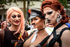 "csd-day-berlin-23July-2017-Mike-Hudson-6 <a style=""margin-left:10px; font-size:0.8em;"" href=""http://www.flickr.com/photos/61859309@N07/35275629164/"" target=""_blank"">@flickr</a>"