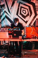 IMG_4350.jpg (j03) Tags: mkesynthfest synthesizer electronic modular fm music lfo milwaukeesynthfest