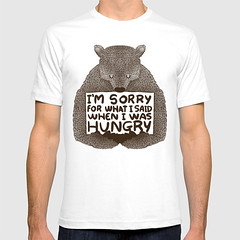 http://bit.ly/2uYZqua (Society6 Curated) Tags: society6 art design creativity buy shop shopping sale clothes fashion style tshirt tee shirt