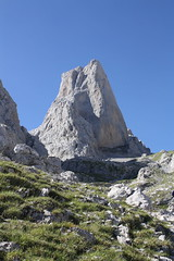 "Picos de Europa 2017 306 <a style=""margin-left:10px; font-size:0.8em;"" href=""http://www.flickr.com/photos/122939928@N08/35295904874/"" target=""_blank"">@flickr</a>"