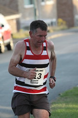 2017 Brantham 5 Mile Run (Ian Press Photography) Tags: 2017 brantham 5 mile run five fiver runner runners jog jogging jogger joggers running suffolk race