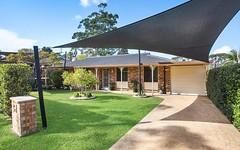73 Gilford Street, Kariong NSW
