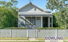 52 Douglas Street, Stockton NSW