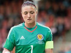 47270885 (roel.ubels) Tags: voetbal vrouwenvoetbal soccer deventer sport topsport 2017 spanje spain espagne schotland scotland ek europese kampioenschappen european worldchampionships