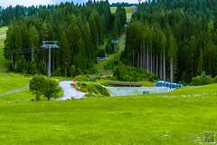2017-07-19_09-40-29 (der.dave) Tags: 2017 flachau juli salzburg sommer vormittag wolkig bewölkt vormittags österreich