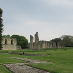 Glastonbury Abbey thumbnail