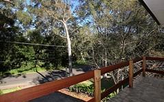 17 Tarawara Street, Bomaderry NSW