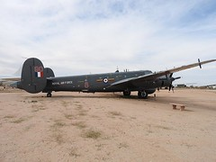 "Avro Shackleton AEW 1 • <a style=""font-size:0.8em;"" href=""http://www.flickr.com/photos/81723459@N04/35395543713/"" target=""_blank"">View on Flickr</a>"