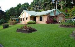 55 Elvadale Place, Nunderi NSW