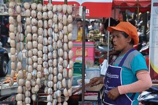 nakhon pathom - thailande 7