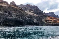 Na Pail Coast, Kauai, Hawaii (Lemon Pie Photo) Tags: waimea hawaii unitedstates us