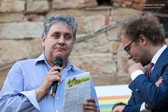 Castelbuono_gara_2017-1-452