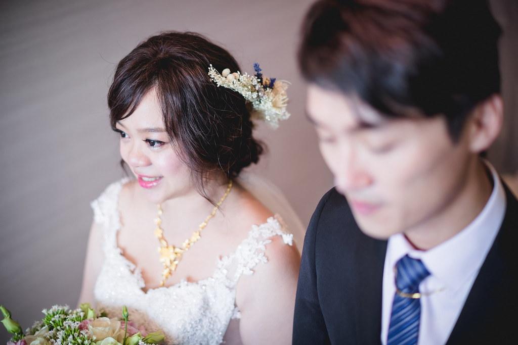 品傑&柔伃、婚禮_0188