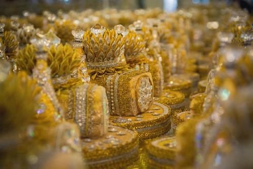 uthai thani - thailande 11