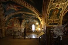 Subiaco_S.Benedetto_BasilicaInferiore_11