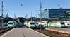 Sr2 3238 20170707 Helsinki (steam60163) Tags: sr2 helsinki finland finnishrailways vr