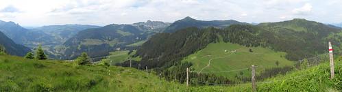 Fürstein_042