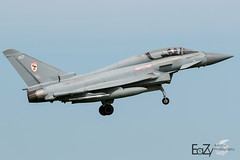 ZJ807 Royal Air Force Eurofighter Typhoon (EaZyBnA - Thanks for 1.000.000 views) Tags: zj807 royalairforce eurofightertyphoon raf eazy eos70d ef100400mmf4556lisiiusm 100400isiiusm 100400mm eurofighter typhoon rafconingsby coningsby lincolnshire england grosbritannien canon canoneos70d warbirds warplanespotting warplanes warplane wareagles planespotter planespotting plane flugzeug military militärflugzeug militärflugplatz vereinigteskönigreich uk qcy egxc ngc nato