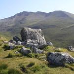 Rocks (explore) thumbnail