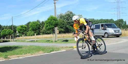TT vierdaagse kontich 2017 (443)