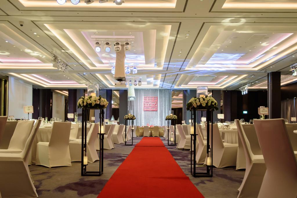 婚攝小勇,小寶團隊, 台北婚攝, 寒舍艾麗, 寒舍艾麗婚攝, 新秘 diva, wedding day-029
