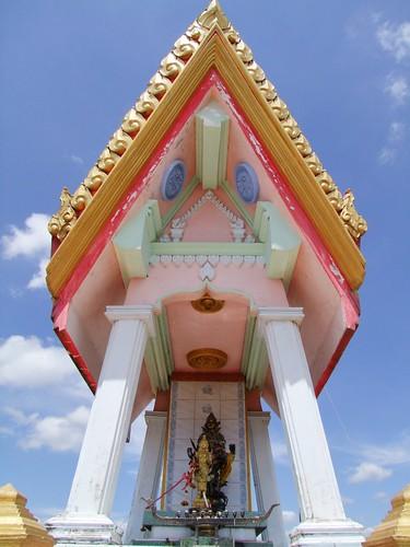 krabi - thailande 70