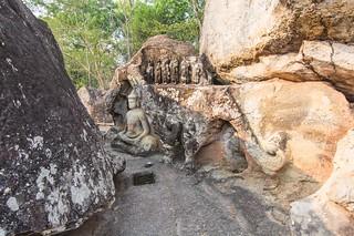 Udon Thani - Thailande