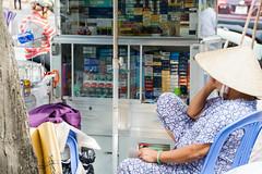 Lust-4-life reiseblog travel blog vietnam (7) (lustforlifeblog) Tags: lust4life travel travelblog reiseblog travelling lustforlife photography photographie fotografie literatur kunst art literature vietnam asia asien südostasien hochiminhcity saigon halongbucht halongbay hue hanoi catba myson