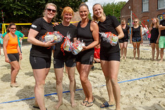 2017-07-15 Beach volleybal marktplein-88