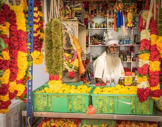 Street vendor selling offerings for the gods.jpg