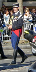 """bootsservice 17 650899 2 (bootsservice) Tags: armée army militaire militaires military uniforme uniformes uniform uniforms bottes boots """"riding boots"""" weston moto motos motorcycle motorcycles motard motards motorcyclists motorbike gants gloves """"gendarmerie nationale"""" gendarme gendarmes """"garde républicaine"""" parade défilé """"14 juillet"""" """"bastille day"""" """"champs elysées"""" paris"""