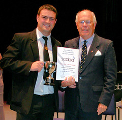 1st-section-best-instrumentalist-chris-line-horsham