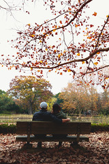Couple (Patrick Foto ;)) Tags: adult asia asian autumn beautiful boyfriend chair chairs couple cute date fall female france garden girl girlfriend green happiness happy human japan kyoto leaves lifestyle love lover luxembourg male man nature outdoors paris park people person relationship rest romance romantic sitting together tokyo two woman young tachikawashi tōkyōto jp