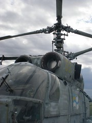 "KA-27PL 5 • <a style=""font-size:0.8em;"" href=""http://www.flickr.com/photos/81723459@N04/35616014540/"" target=""_blank"">View on Flickr</a>"