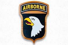 101st Airborne Divis (gertvanemmenis) Tags: 101st airborne divis gert van emmenis wicker furniture paradise outdoor
