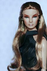 Majesty Giselle (WhiteQ.) Tags: majesty giselle nuface