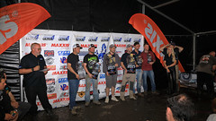 Maxxis Tyres King of Wales 2017 (boddle (Steve Hart)) Tags: maxxis tyres king wales 2017 14th 15th 16th july gigglepin winches prolouge wilderness lighting night stage of the valley valleys 2015 kov walters arena glyneath kirton off road centre trucks chalenge 4x4 extreme endurace race motorsports awdc all wheel drive club wind farm xeng challenge devon maxiss simex ultra4 kow2015 kingofwales shocks fox kow polaris kingshocks