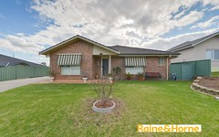 1/26 Banksia Street, Tamworth NSW
