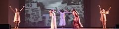 SBS-LB-69 (sinakone) Tags: richmond ballet dance byrd park dogwood dell latin