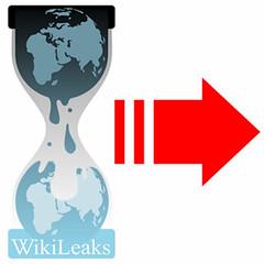"WikiLeaks on Twitter: Trump CIA Dir. Pompeo today at Aspen: ""WikiLeaks will take down America any way it can…."" /r/WikiLeaks https://twitter.com/wikileaks/status/888385652345237504 https://twitter.com/wikileaks/status/888385652345237504https://www.reddit. (#B4DBUG5) Tags: b4dbug5 shapeshifting 2017says"
