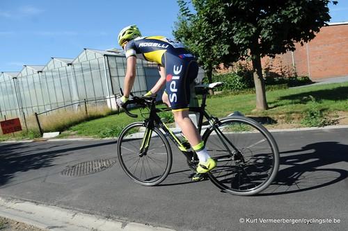 TT vierdaagse kontich 2017 (73)