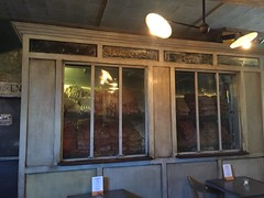Jersey City: Würstbar (wallyg) Tags: jerseycity newjersey restaurant würstbar wurstbar