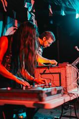 IMG_4592.jpg (j03) Tags: mkesynthfest synthesizer electronic modular fm music lfo milwaukeesynthfest