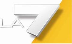 Palinsesti La7, autunno 2017: la nuova programmazione, da Zoro a Corrado Guzzanti (TV-Italia) Tags: palinsesti la7