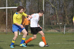 """HBC Voetbal - Heemstede • <a style=""""font-size:0.8em;"""" href=""""http://www.flickr.com/photos/151401055@N04/35738500850/"""" target=""""_blank"""">View on Flickr</a>"""