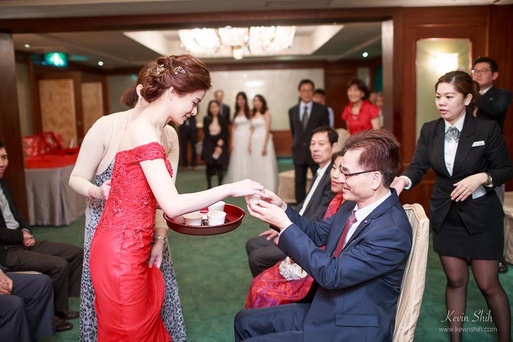 桃園婚攝推薦-婚禮紀錄