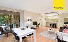 A03/23 Ray Road, Epping NSW